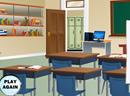 设计我的教室