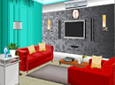 Couples New Home Design And Style