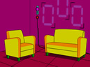 逃出紫色的房间