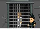 疯狂的狱警