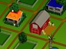 Farm roads