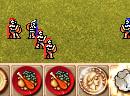 策略史诗战争