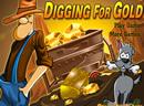 新黄金矿工
