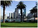 阿莎历险8:悉尼歌剧院