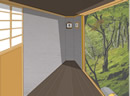 逃出日本汉字房间
