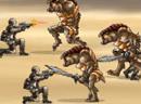 魔兽战场2