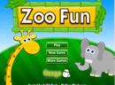 建造动物园