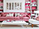 粉色房间寻物2