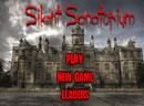 Silent Sanatorium