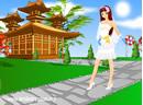 Anime bride