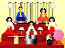 Mashita - An Hina 2