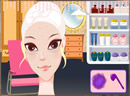 Beauty Salon Mix Up