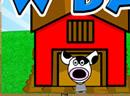 奶牛农场赚钱