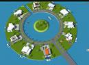 Round Island Escape