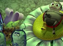 hidden objects bugs-life