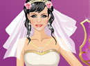 高贵公主的婚礼