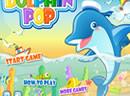 海豚泡泡弹