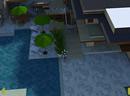 Millionaires House Escape