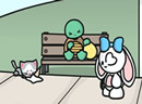 小兔复活节大冒险