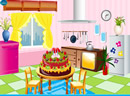 Decorate Your Dream Kitchen