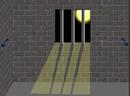 逃出城堡监狱