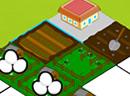 super-farm