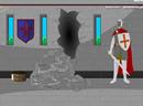 逃出中世纪城堡9