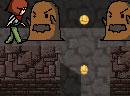 Labyrinth Prison