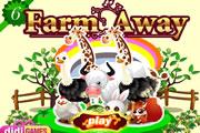 Farm Away 6