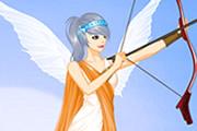 梦幻猎魔天使