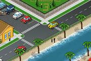 交通控制3