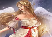 幻想公主的晨星
