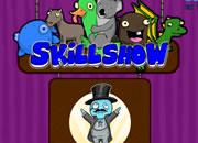 SkillShow