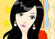Dress Up - Make Over