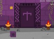 逃出阿兹特克神殿3