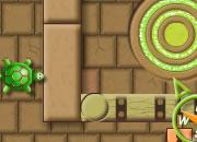 小乌龟大冒险