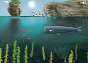 深海大冒险