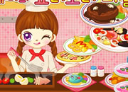 Sue's Restaurant