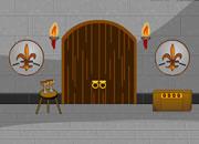 Medieval Escape Final
