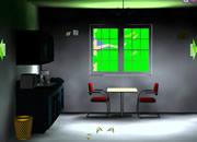 逃出失忆房间9