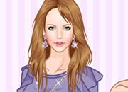 Lavender Lovin