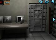 e3D: The Vault