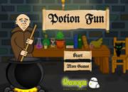 Potion Fun