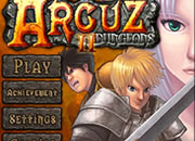 奥库兹魔法英雄2-暗黑地牢