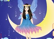 Fairy Fashion Dress Up