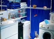 洗衣店探秘寻物
