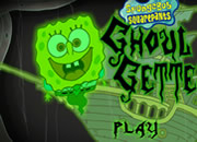 SpongeBob SquarePants: Ghoul Getter