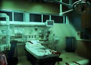 逃出恐怖手术室