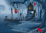 神秘村庄2