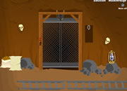 Gold Mine Escape 5